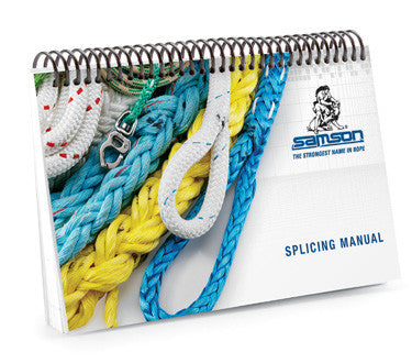 Samson Splice Manual
