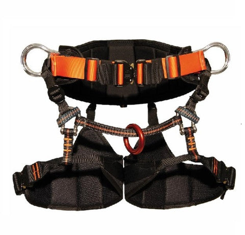 Tree Austria 3.2 Harness