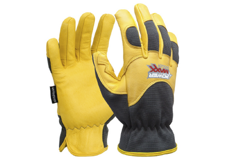 Esko Power Maxx Rigger Gloves