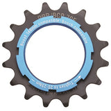 BBB   E Bike Sprocket 16T x 3/32