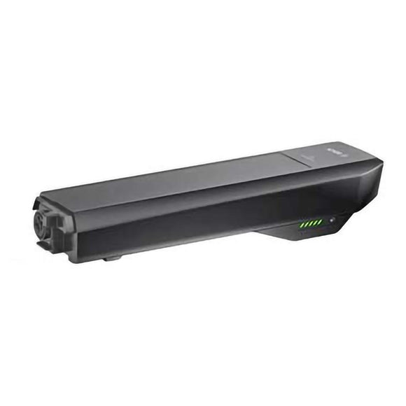 Bosch Rack Mount Battery eg
