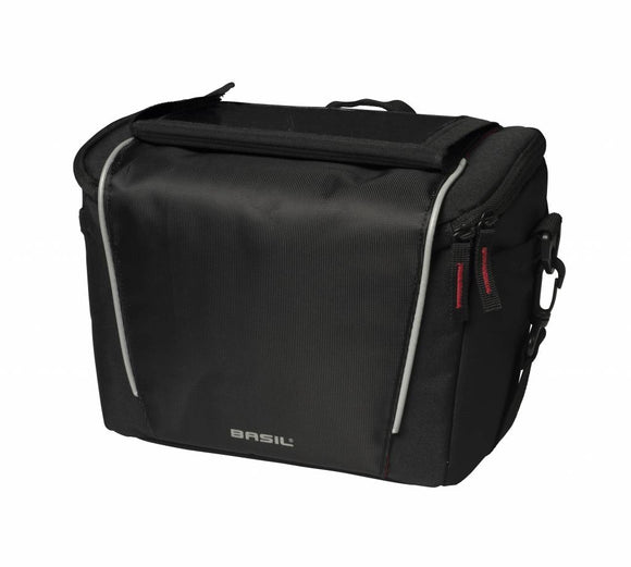 basil-sport-design-handlebar-bag-7l-black