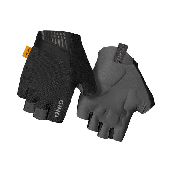Giro Supernatural Gloves Black