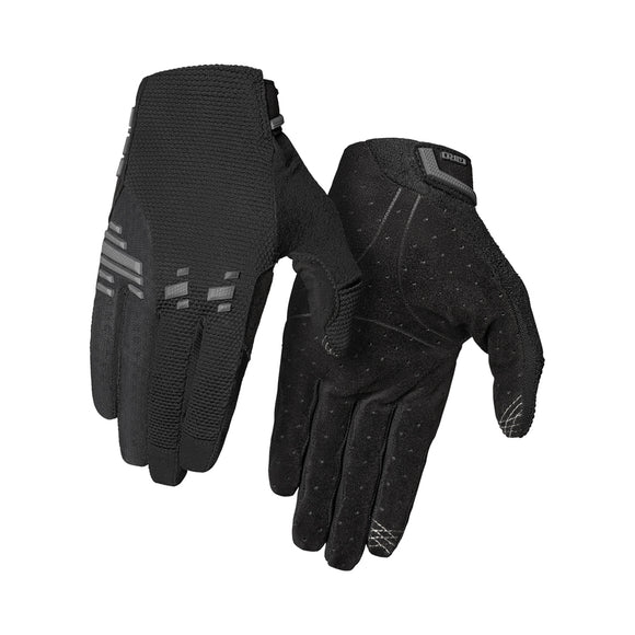 Giro Havoc Gloves Black