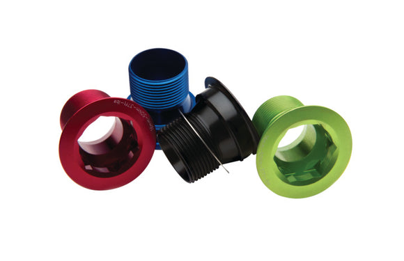 Cinch-Parts-Cap-Colours_720x466_72_RGB