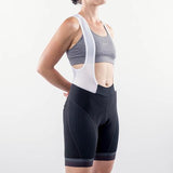 BELLWETHER COLDFLASH BIB SHORT   BW SB97220400 sss