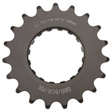BBB   E Bike Sprocket 19T x 3/32