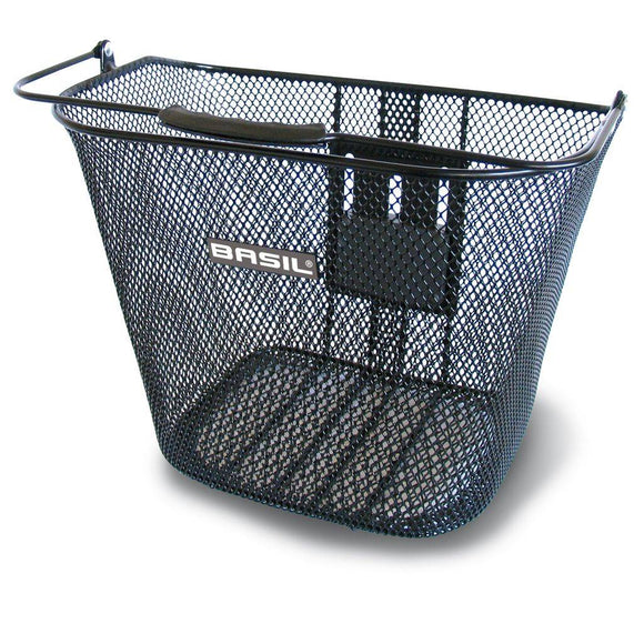 basil-bremen-kf-bicycle-basket-black