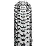 Ardent Race Tread