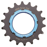 BBB   E Bike Sprocket 18T x 3/32