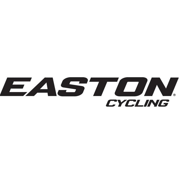 Easton Cycling LOGO