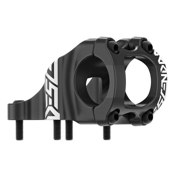 Truvativ DH 31.8 Direct Mount Stem 50mm