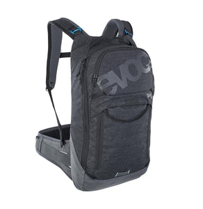 EV L 100119128 S M TRAILPRO10LBLK GREY 1