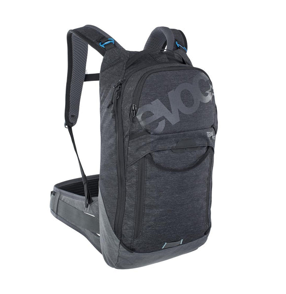 EV-L-100119128-S-M TRAILPRO10LBLK_GREY_1