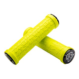 2017 Grip Grippler LockOn Yellow 33mm 720x720 72 R