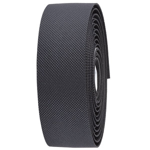 BBB   FlexRibbon Handlebar Tape (Black)