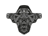AMS Mud Guard Bear