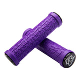 2017 Grip Grippler LockOn Purple 33mm 720x720 72 R