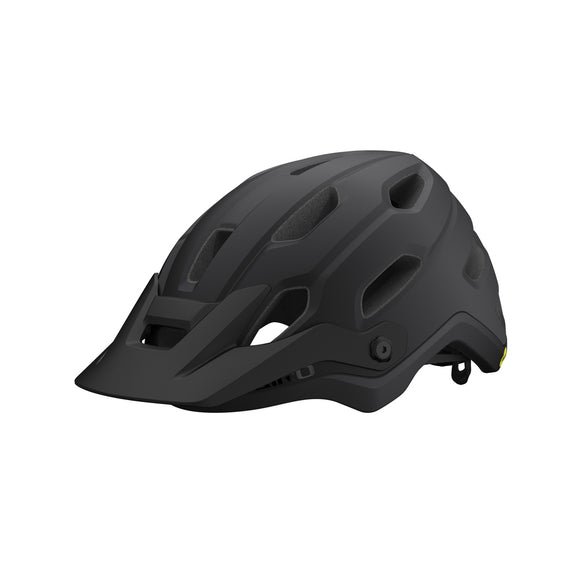 Giro Source MIPS Black Fade Hero