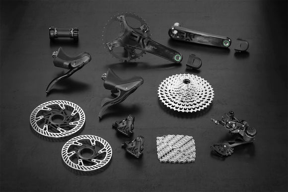 ekar-groupset-all-components (3)
