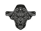 AMS Mud Guard Tiger