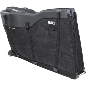 100408100 ROAD BIKE BAG PRO big