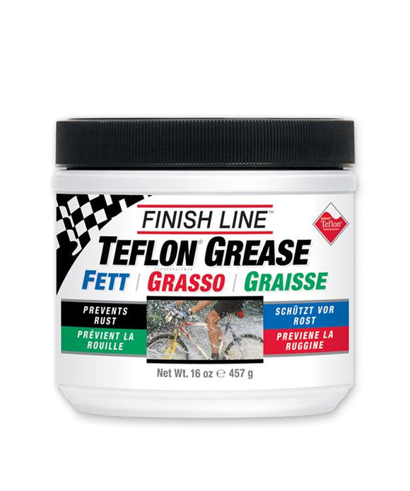 Teflon_Grease_1lb_Tub