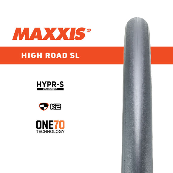 maxxis_high_road_sl