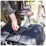 basil dbs detachable bag system lifestyle
