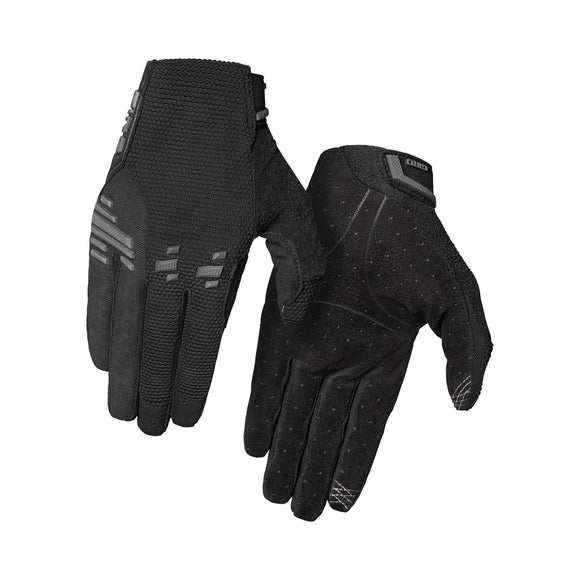 Giro Havoc Women's Gloves Black