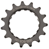 BBB   E Bike Sprocket 15T x 3/32