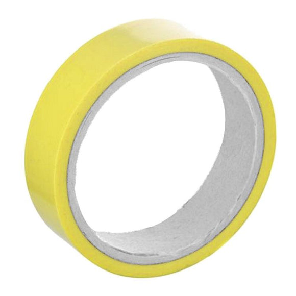 Joe's Yellow Rim Tape (1)