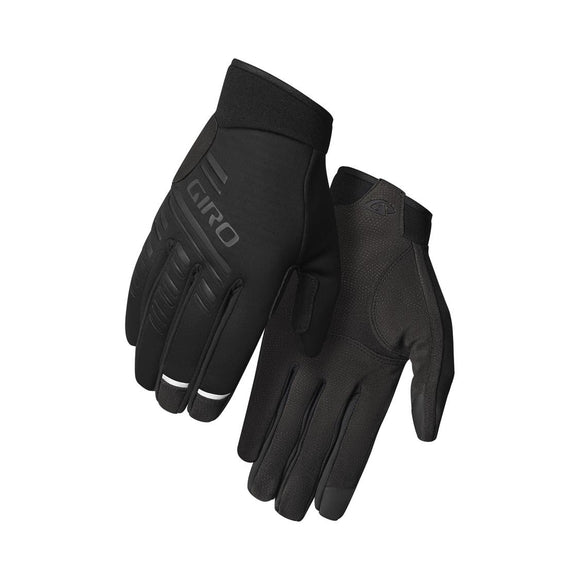 giro-cascade-winter-glove-black-hero