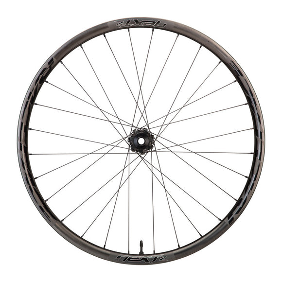 Next_R_Wheel_Front_720x720_72_RGB