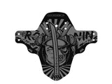 AMS Mud Guard Ronin