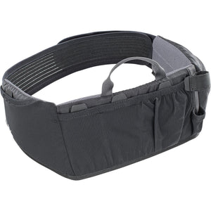 102508100 RACE BELT big