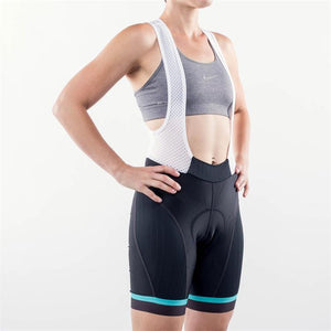 BELLWETHER COLDFLASH BIB SHORT   BW SB972204952