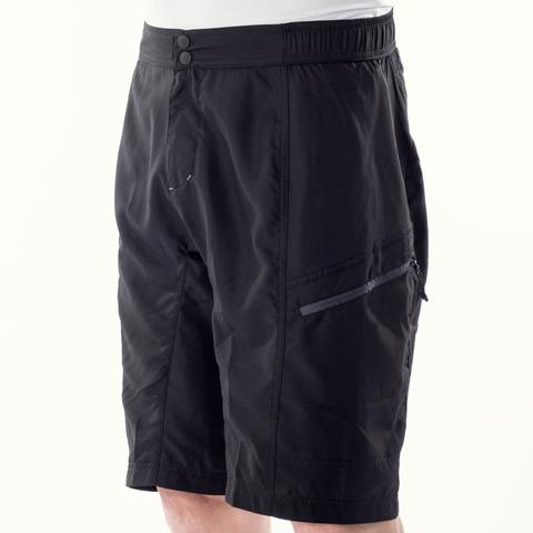 82261-Mens_Alpine_Short-009_large