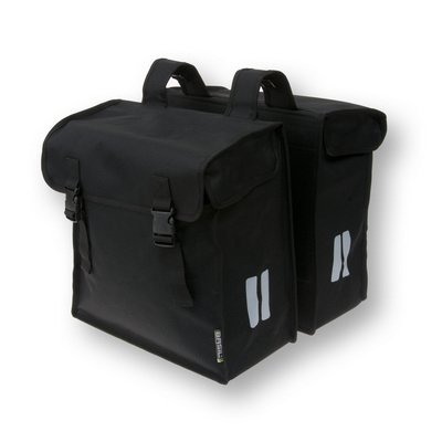 basil-mara-xxl-double-bike-bag-black