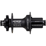 Spank Rear Hex Drive J Type Hub Boost