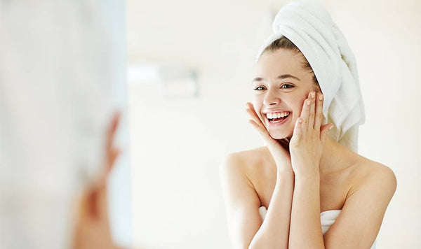 HI-TIPS: Which is the Right Cleanser For My Skin Type?