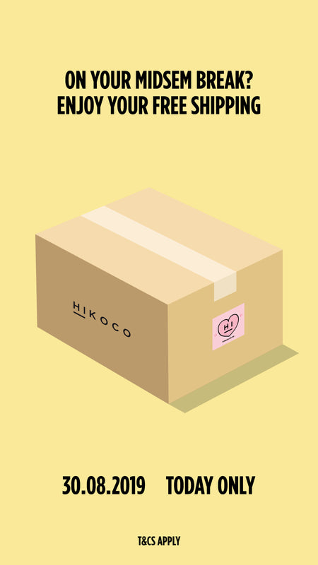 Hikoco - Korean Beauty, Skincare & Makeup Products in New