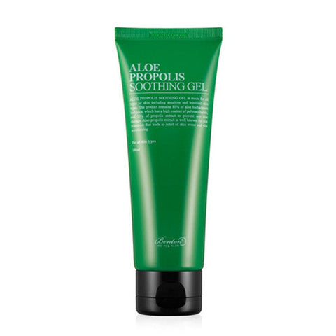 Benton Aloe Propolis Soothing Gel - Hikoco - Korean Beauty, Skincare, Makeup, Products in New Zealand