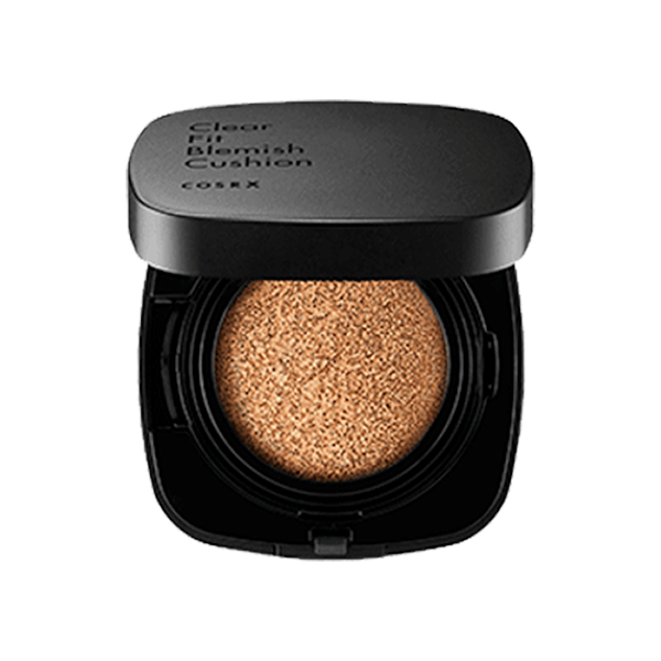 Blemish Cover Cushion SPF47 PA++ [#23 Natural Beige]