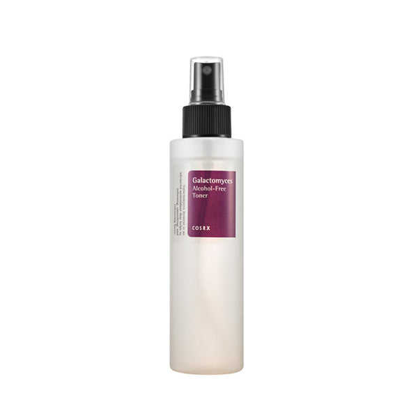 COSRX Galactomyces Alcohol Free Toner - Hikoco - Korean Beauty, Skincare, Makeup, Products in New Zealand - 1