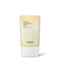 Shield Fit Snail Essence Sun SPF50+ PA+++