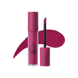 Soft Lip Lacquer [#Almost Mauve]