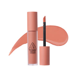 Soft Lip Lacquer [#Neutral Avenue]