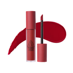 Soft Lip Lacquer [#Perk Up]
