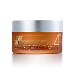 Aqua Clinity Cream [Double Moisture]